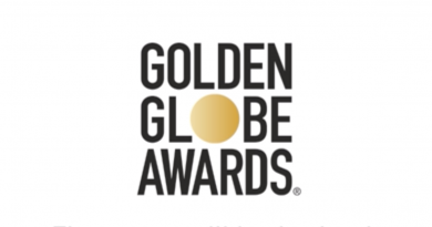 NOMINADOS A LOS GOLDEN GLOBES 2020